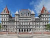 New Energy Efficiency Target for New York State