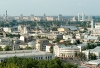 Energy Efficiency Boost for Ukraine