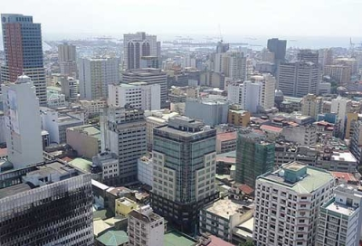 Financing for Energy Efficiency Projects in Philippines
