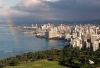 Hawaii Aims to Become Carbon Neutral