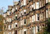 Scotland Expands Energy Efficiency Scheme