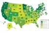 ACEEE 2018 State Energy Efficiency Scorecard - Video
