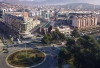 Podgorica To Be One Of EBRD'S Green Cities