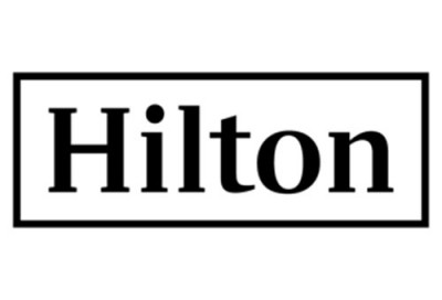 Hilton a Case Study in Energy Efficiency Strategy